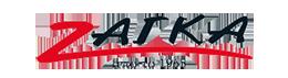 logo-zagkagr