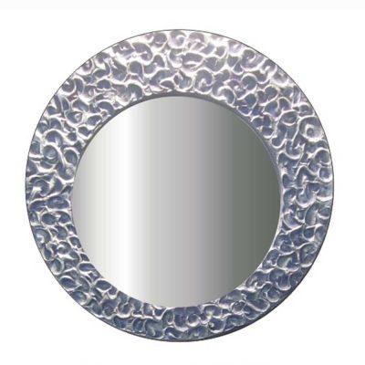 Καθρέπτες, ZG2001, Έπιπλα Ζάγκα