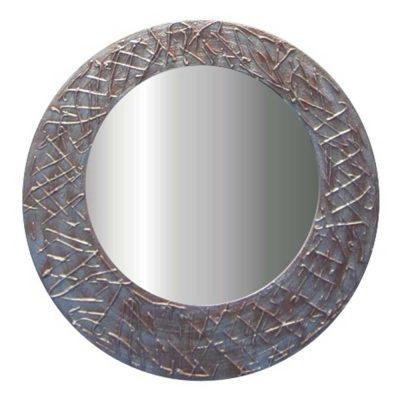 Καθρέπτες, ZG2002, Έπιπλα Ζάγκα.