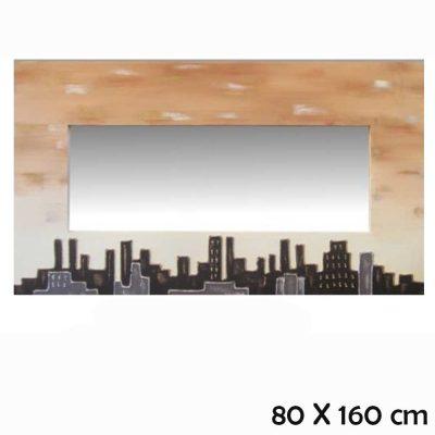 Καθρέπτες, ZG2004, Έπιπλα Ζάγκα.