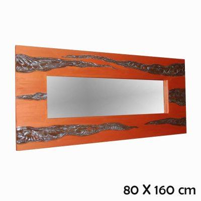 Καθρέπτες, ZG2009, Έπιπλα Ζάγκα.