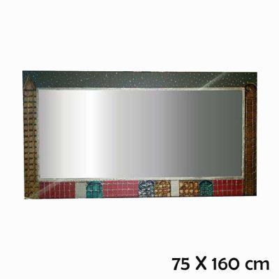 Καθρέπτες, ZG2018, Έπιπλα Ζάγκα.