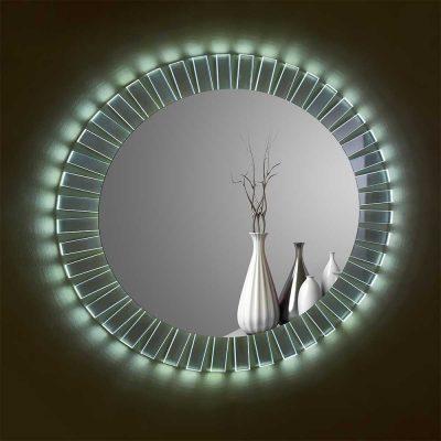 Καθρέπτες, ZG2025, Έπιπλα Ζάγκα.