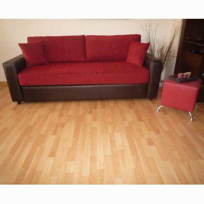 Καναπές κρεβάτι ZG301, Έπιπλα Ζάγκα.