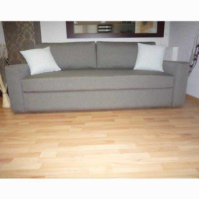 Καναπές κρεβάτι ZG306, Έπιπλα Ζάγκα.