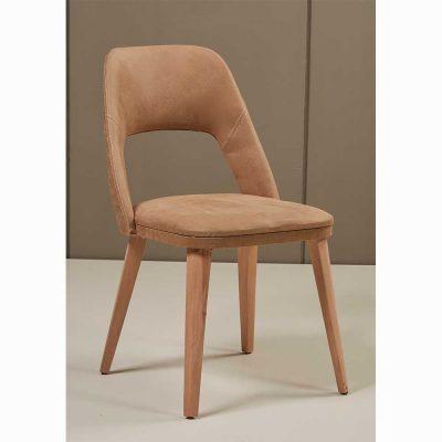 Καρέκλα, ZG1205, Έπιπλα Ζάγκα.