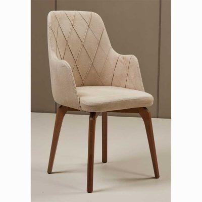 Καρέκλα,-ZG1211,-Έπιπλα-Ζάγκα.