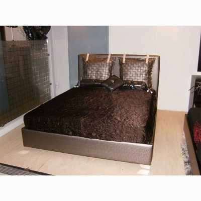 Ντυτά κρεβάτια, ZG2704, Έπιπλα Ζάγκα.