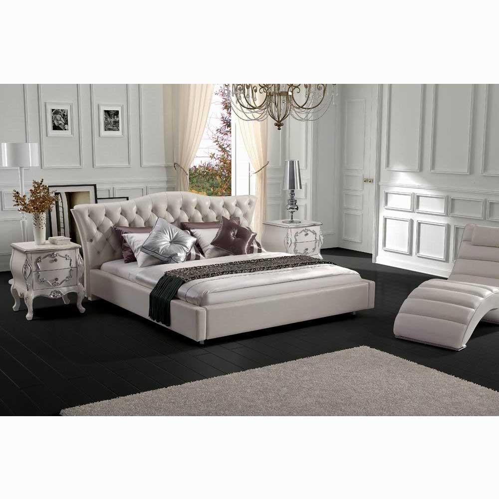Ντυτά κρεβάτια, ZG2712, Έπιπλα Ζάγκα.