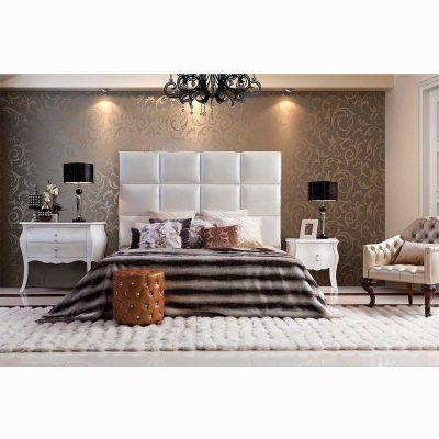 Ντυτά κρεβάτια, ZG2713, Έπιπλα Ζάγκα.