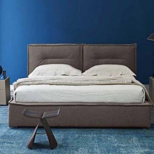 Ντυτά κρεβάτια, ZG2714, Έπιπλα Ζάγκα.