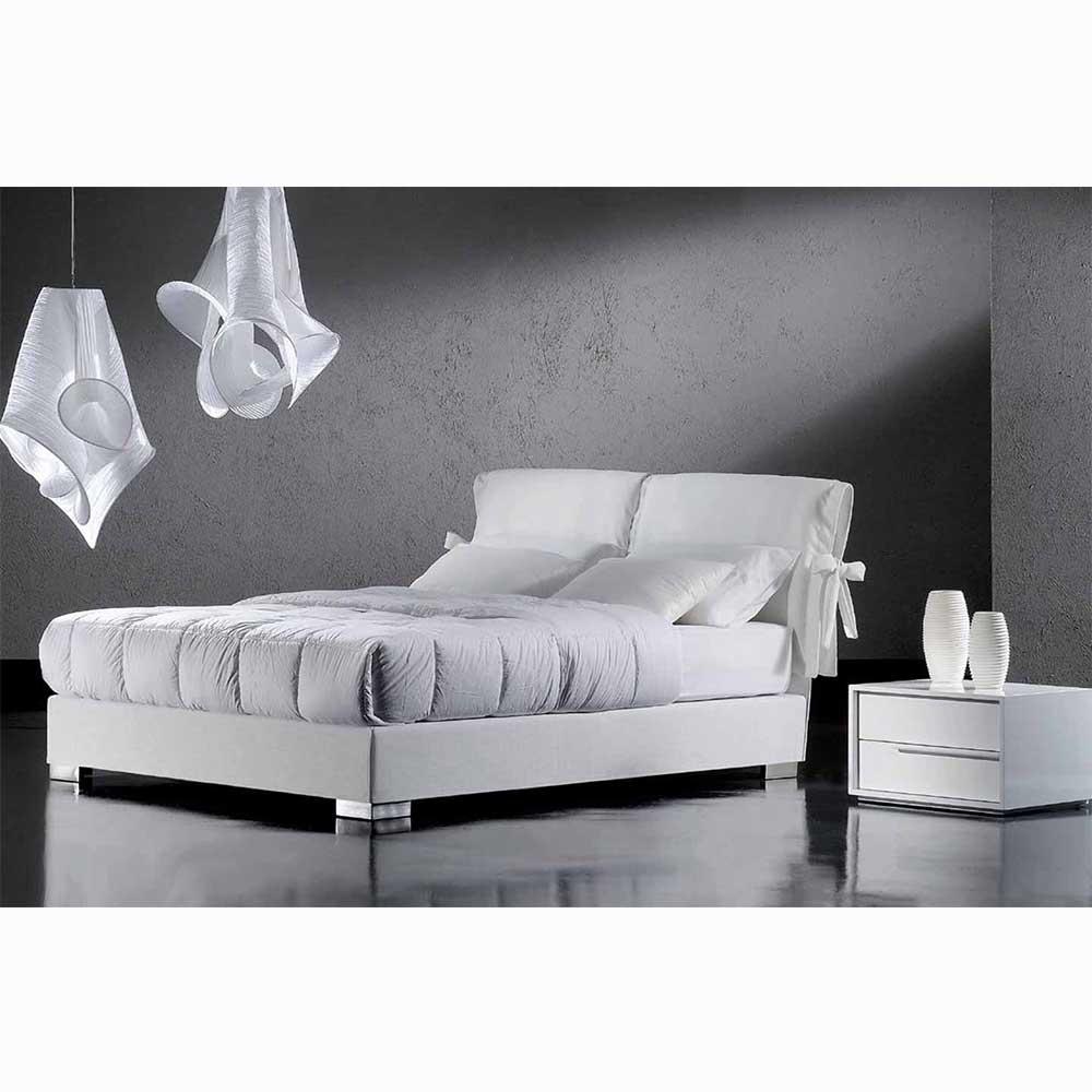 Ντυτά κρεβάτια, ZG2716, Έπιπλα Ζάγκα.