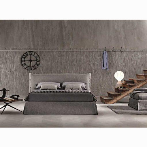 Ντυτά κρεβάτια, ZG2719, Έπιπλα Ζάγκα.