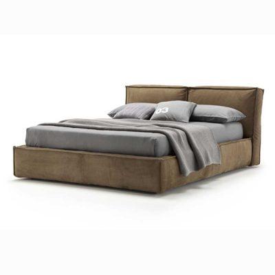 Ντυτά κρεβάτια, ZG2720, Έπιπλα Ζάγκα.