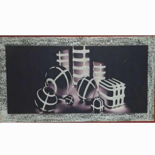 Πίνακες, ZG2480, Έπιπλα Ζάγκα.