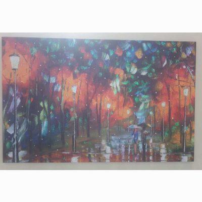 Πίνακες, ZG2484, Έπιπλα Ζάγκα.
