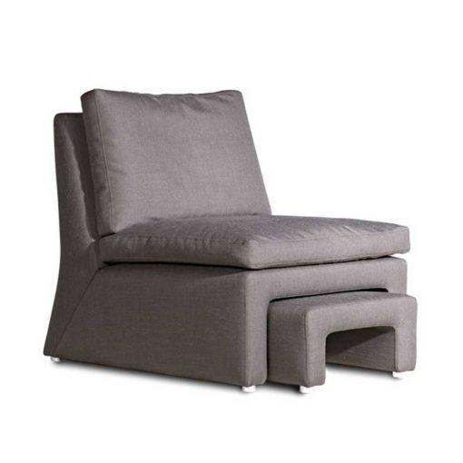 Πολυθρόνα ZG103, Έπιπλα Ζάγκα.