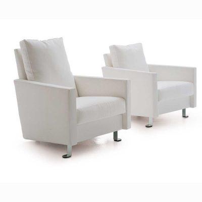 Πολυθρόνα ZG106, Έπιπλα Ζάγκα.