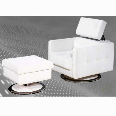Πολυθρόνα ZG114, Έπιπλα Ζάγκα.