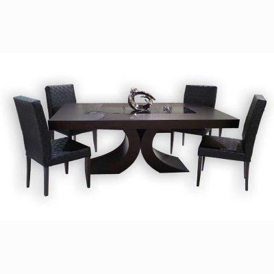 Τραπέζι, ZG302, Έπιπλα Ζάγκα.