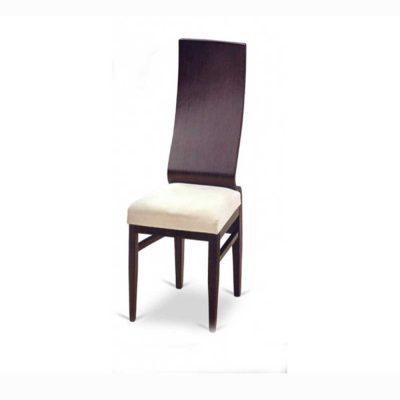 Καρέκλα, ZG1201, Έπιπλα Ζάγκα