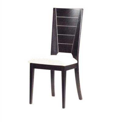 Καρέκλα, ZG1202, Έπιπλα Ζάγκα.