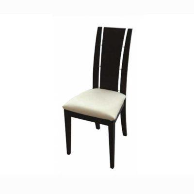 Καρέκλα, ZG1203, Έπιπλα Ζάγκα.