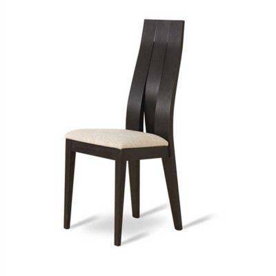 Καρέκλα, ZG1204, Έπιπλα Ζάγκα.