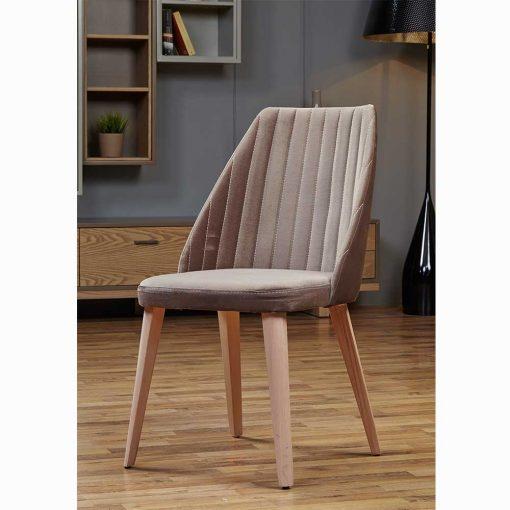 Καρέκλα, ZG1208, Έπιπλα Ζάγκα.