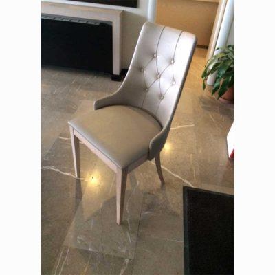 Καρέκλα, ZG1209, Έπιπλα Ζάγκα.