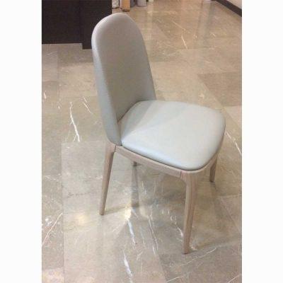 Καρέκλα, ZG1210, Έπιπλα Ζάγκα.