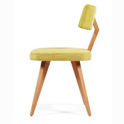 Καρέκλα, ZG1212, Έπιπλα Ζάγκα.