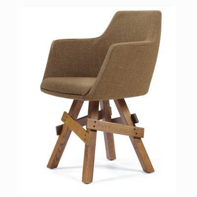 Καρέκλα, ZG1213, Έπιπλα Ζάγκα.