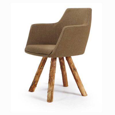 Καρέκλα, ZG1214, Έπιπλα Ζάγκα.