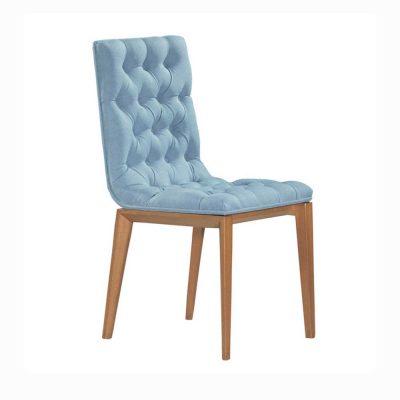 Καρέκλα, ZG1215, Έπιπλα Ζάγκα.