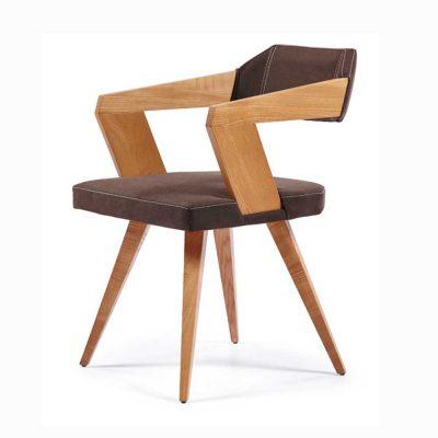 Καρέκλα, ZG1216, Έπιπλα Ζάγκα.