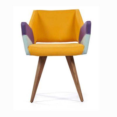 Καρέκλα, ZG1217, Έπιπλα Ζάγκα.
