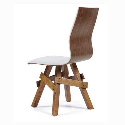 Καρέκλα, ZG1218, Έπιπλα Ζάγκα.