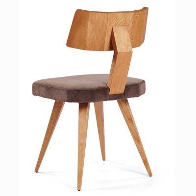Καρέκλα, ZG1219, Έπιπλα Ζάγκα.