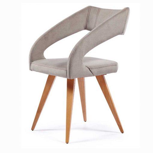 Καρέκλα, ZG1221, Έπιπλα Ζάγκα.