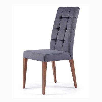 Καρέκλα, ZG1222, Έπιπλα Ζάγκα.