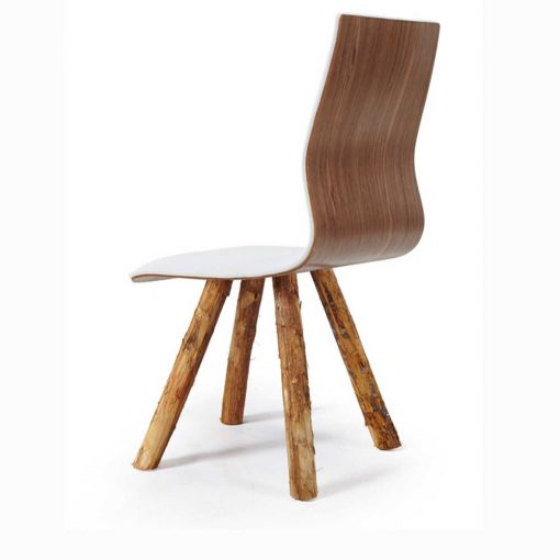 Καρέκλα, ZG1223, Έπιπλα Ζάγκα.