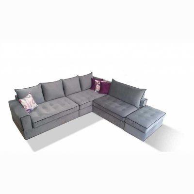 ZG445-Έπιπλα-Ζάγκα-Γωνιακός-καναπές