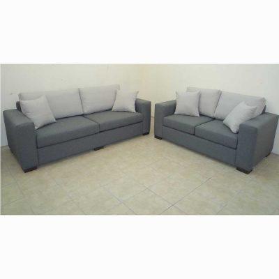 ZG801-Έπιπλα-Ζάγκα--3θέσιος-διθέσιος-καναπές
