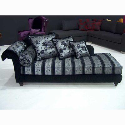 Καναπές τριθέσιος , διθέσιος ZG812, Έπιπλα Ζάγκα