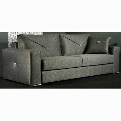 Καναπές τριθέσιος , διθέσιος ZG813, Έπιπλα Ζάγκα