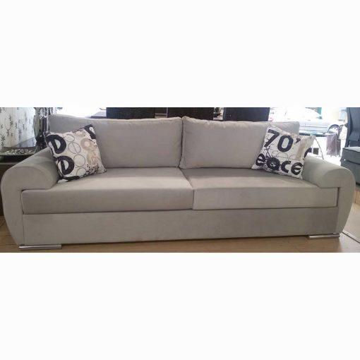 Καναπές τριθέσιος , διθέσιος ZG819, Έπιπλα Ζάγκα