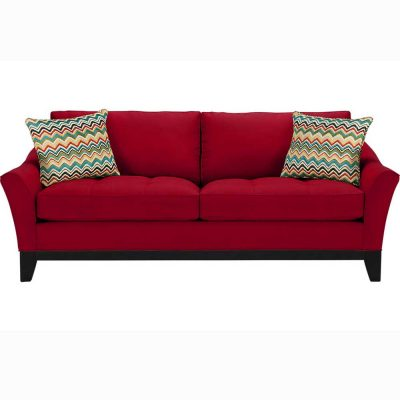 Καναπές τριθέσιος , διθέσιος ZG820, Έπιπλα Ζάγκα