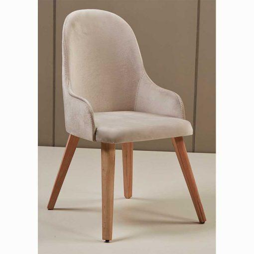 Καρέκλα, ZG1226, Έπιπλα Ζάγκα.
