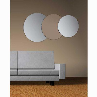 Καθρέπτες, ZG83, Έπιπλα Ζάγκα.
